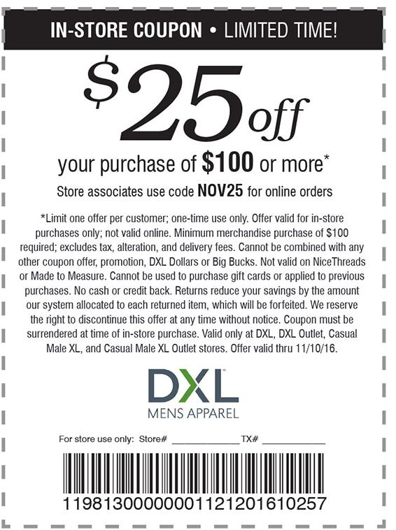 This offer is for Fast shipping and is valid November 9, , through December 20, , at p.m. ET at increases-past.ml only. This offer is automatically applied at .