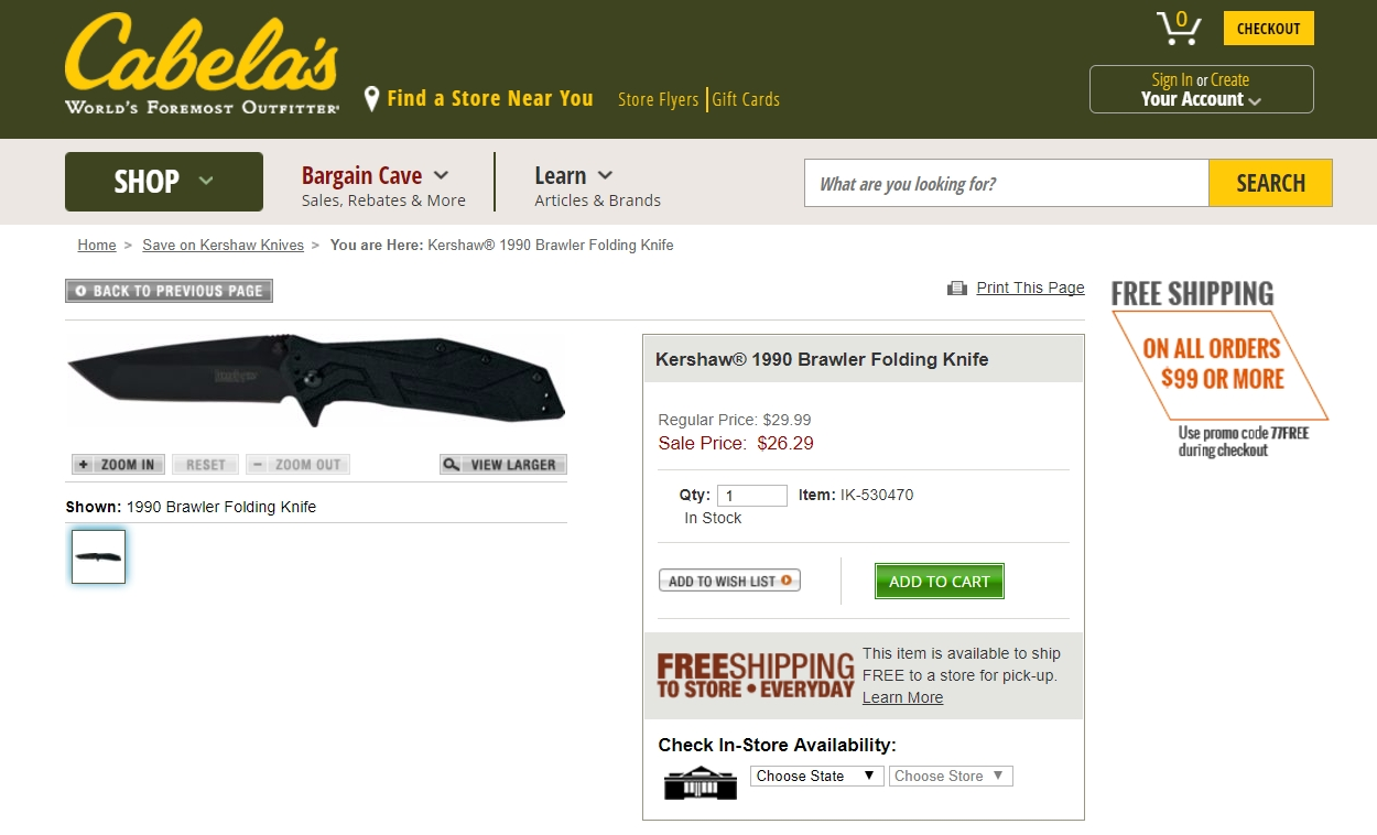 cabelas coupon codes dec 2018 / discount coupons for castles and