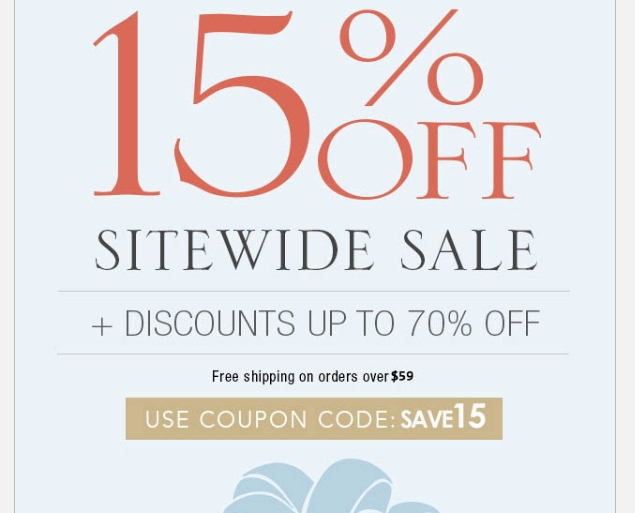 The Perfume Spot Coupon Codes 24 Coupons The Perfume Spot is the place you want to be on the internet if you want discount perfumes you wouldn't find anywhere else.
