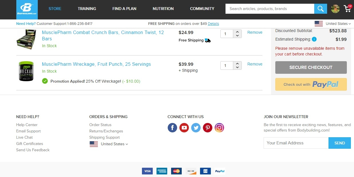 8 active promo codes & discount codes
