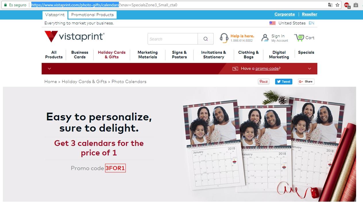 Vistaprint coupons australia free shipping