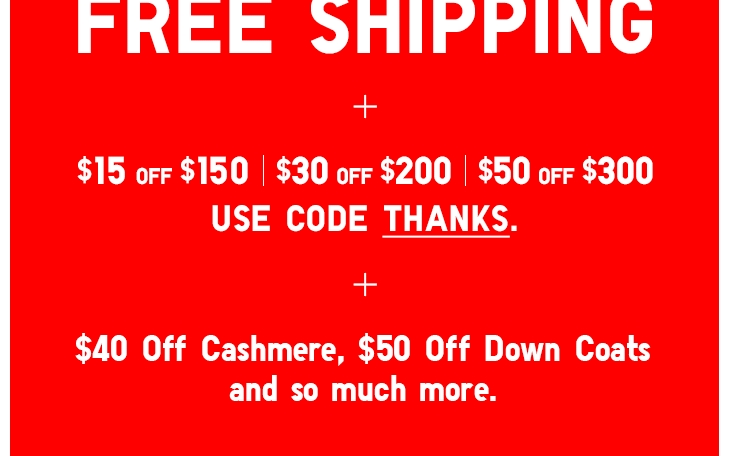 Lush coupon codes