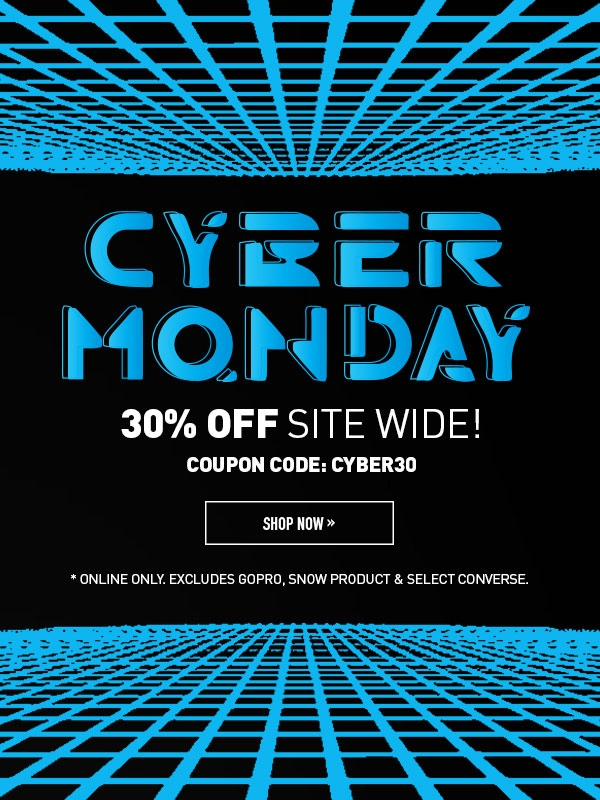 Active ride shop online coupons