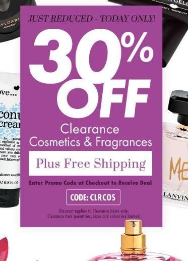 Amerimark coupons