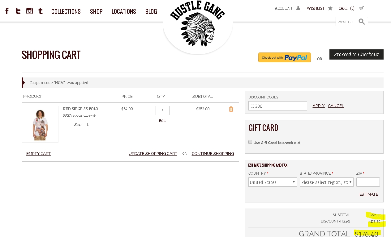 Acorn online coupon code