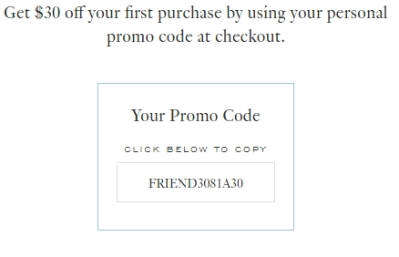 Stitch fix coupon code
