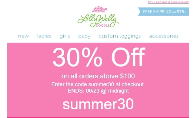 Above all coupon code