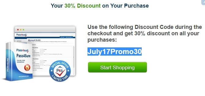 Discounts average $27 off with a CompTIA promo code or coupon. 33 CompTIA coupons now on RetailMeNot.
