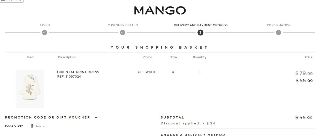Save up to 80% Off with these current mango outlet coupon code, free osmhaber.ml promo code and other discount voucher. There are 19 osmhaber.ml coupons available in December /5(1).