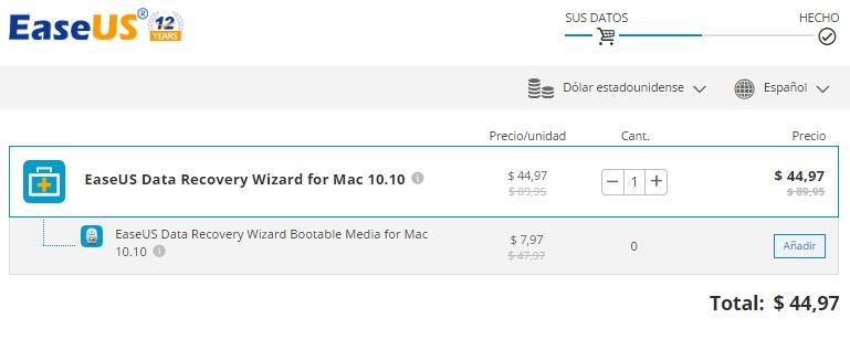 Dropbox coupons discounts