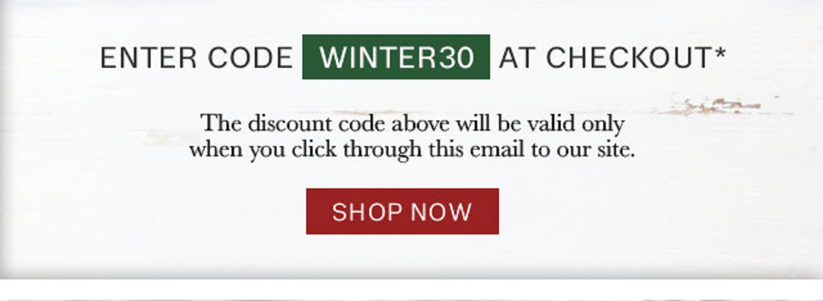 Chicos 20 off coupon code