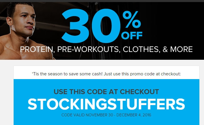 Bodybuilding.com 20 coupon code