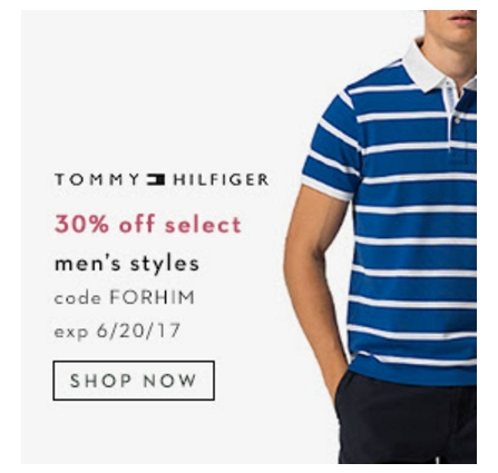image relating to Tommy Hilfiger Outlet Coupon Printable identified as Tommy hilfiger price reduction codes / Moshi monsters cost-free