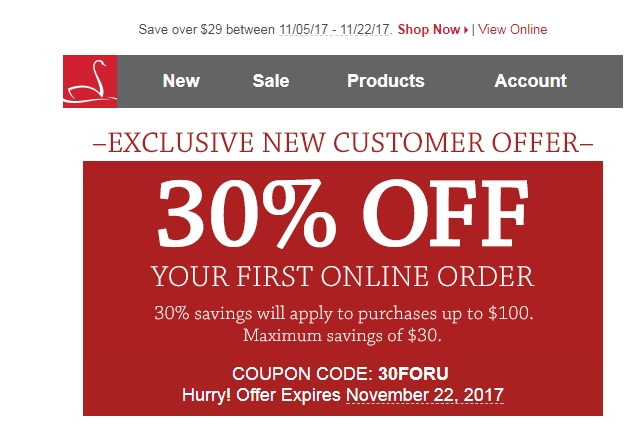 Save $2 or more at Wendy's. 8 other Wendy's coupons and deals also available for December