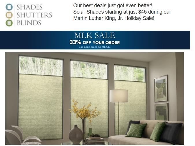 curtainworks buys com wide blinds shutters codes code shades all on promo coupon off