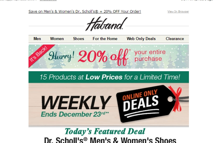 The weeknd coupon code