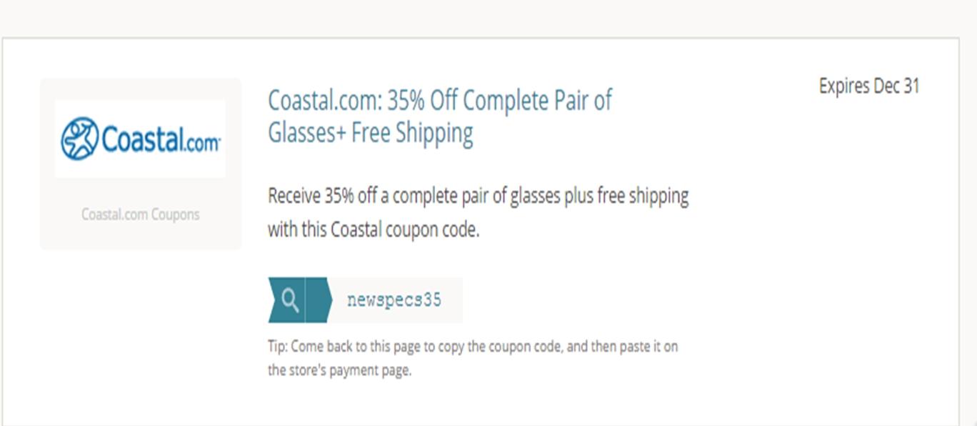 Eyebuy direct coupon code : Kanita hot springs oregon