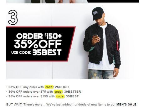 Mltd coupon code