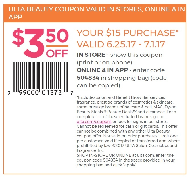 haircut prices at ulta ulta salon prices ulta hair salon prices ulta salon prices 4721