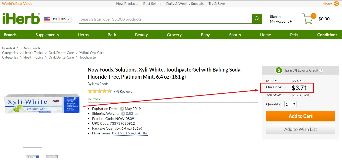 How to use a Whole Foods Market coupon Save big when you visit the Whole Foods Market website. They have a large section dedicated to printable coupons that include buygetfree and discounted dollar amount deals. Their discounted items range from dried foods, drinks, snacks and specialty foods.
