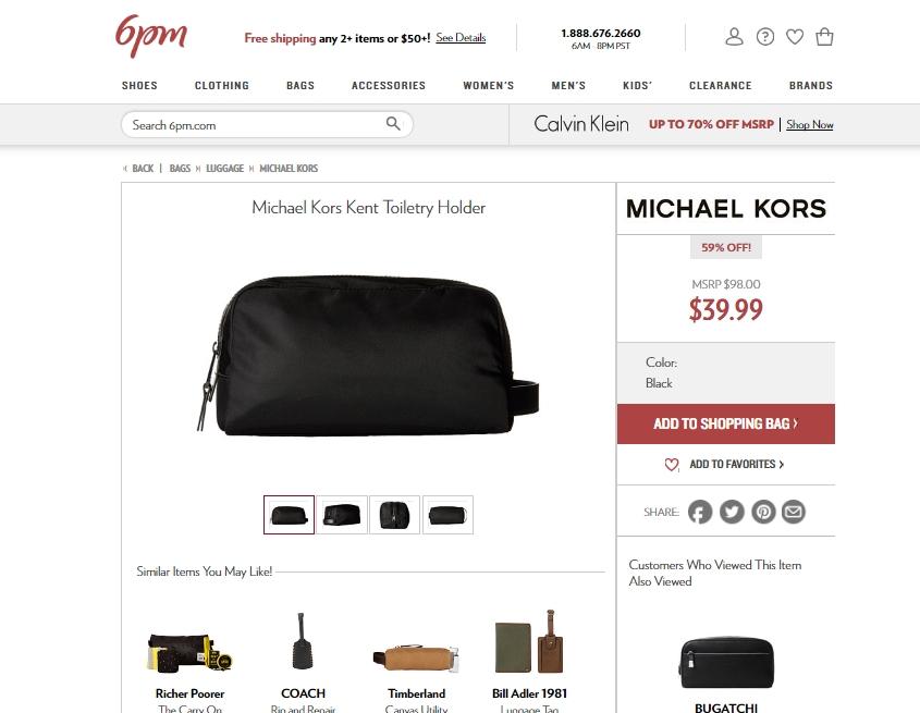 image relating to Michael Kors Printable Coupons identified as Michael kors coupon codes 2018 / Hp printer paper printable