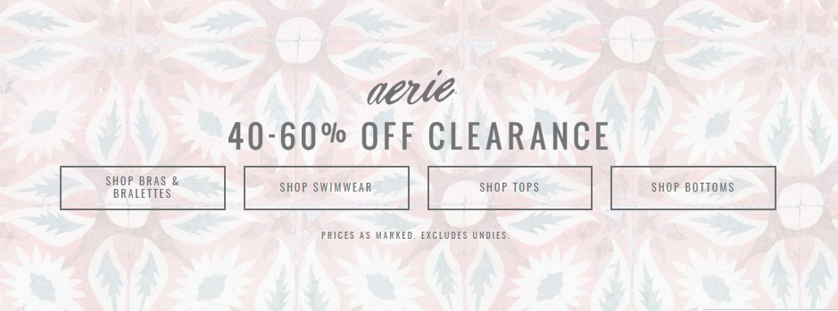 Aerie code : Drink pass royal caribbean