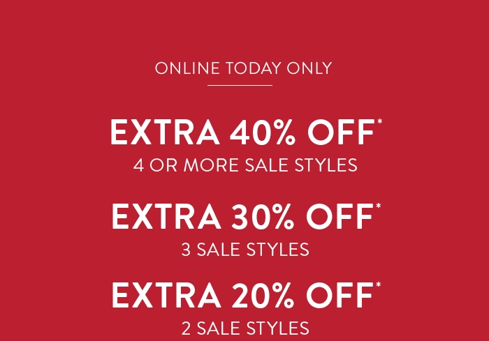 picture regarding J Jill Printable Coupon identified as Discount coupons for style and design j - Browsing getaway offers united kingdom