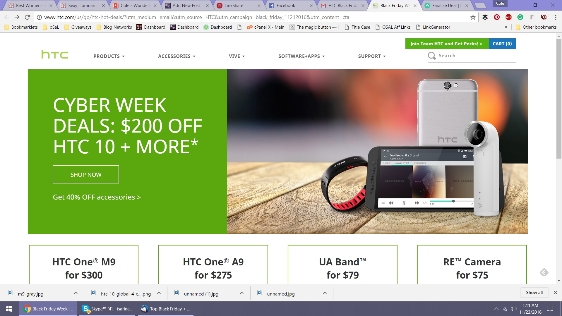 Save up to 15% Off with these current htc coupon code, free bestnfil5d.ga promo code and other discount voucher. There are 34 bestnfil5d.ga coupons available in November /5(1).