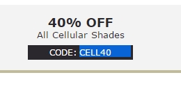 Coupon Code Blindster