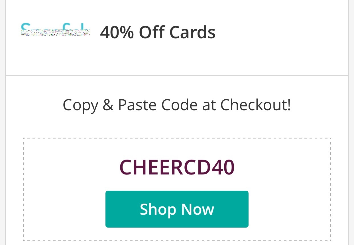 coupon codes for snapfish calendars american eagle coupon codes