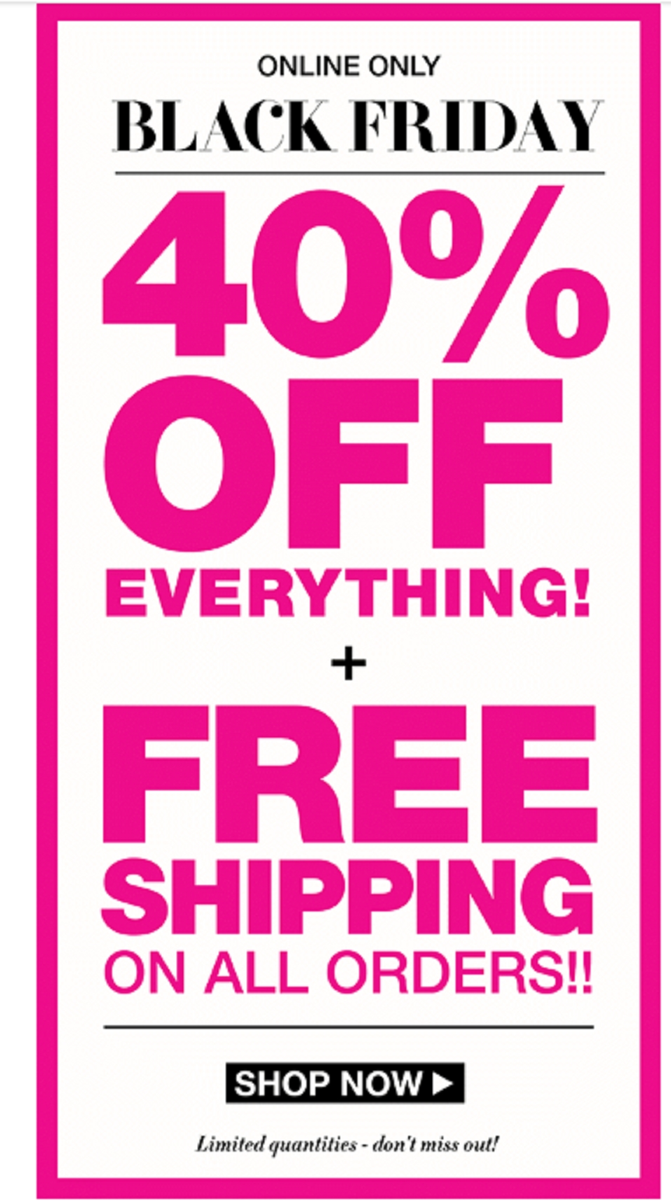 Ashley stewart coupon codes free shipping