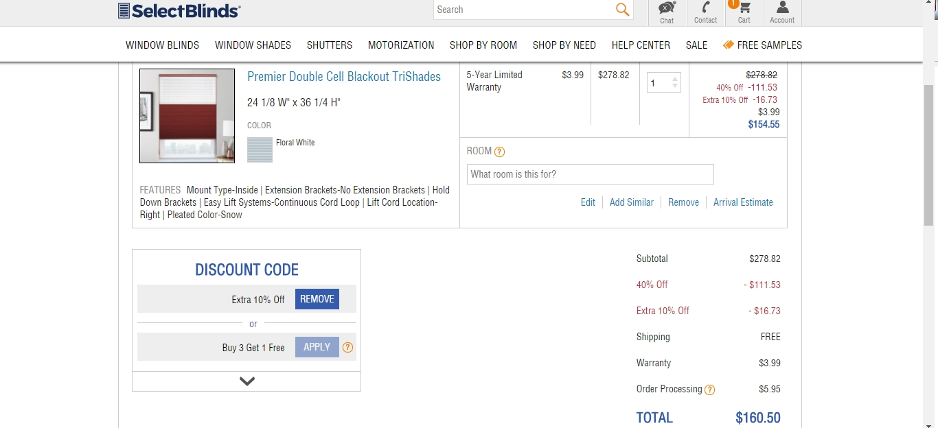 Poshmark coupon code