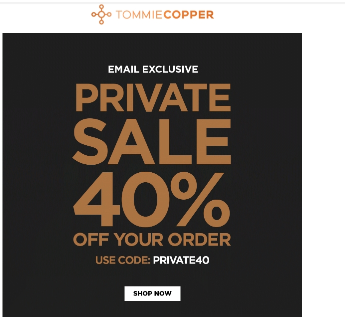 Copper chef coupon code