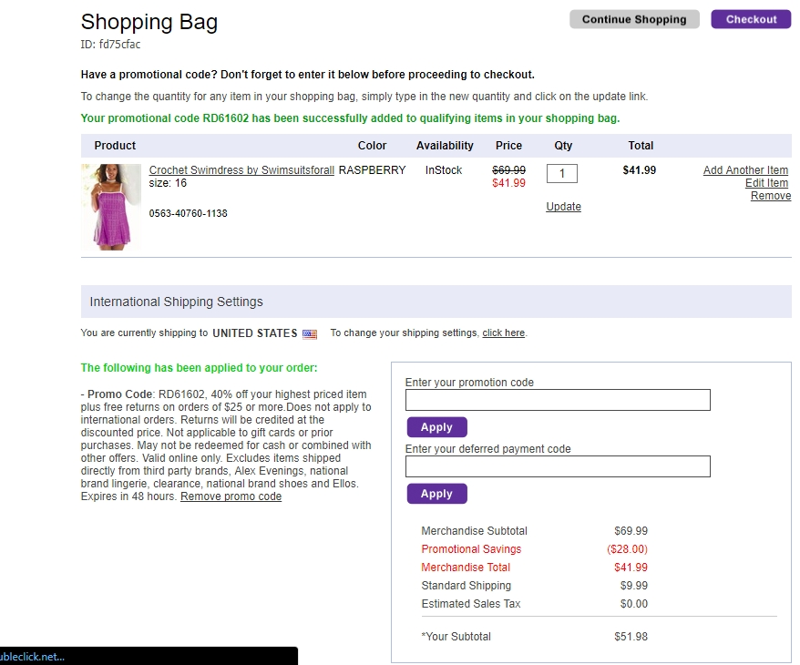 Get FREE Coupon Codes and Free Shipping Codes! Find and share Coupons at CouponCodecom.