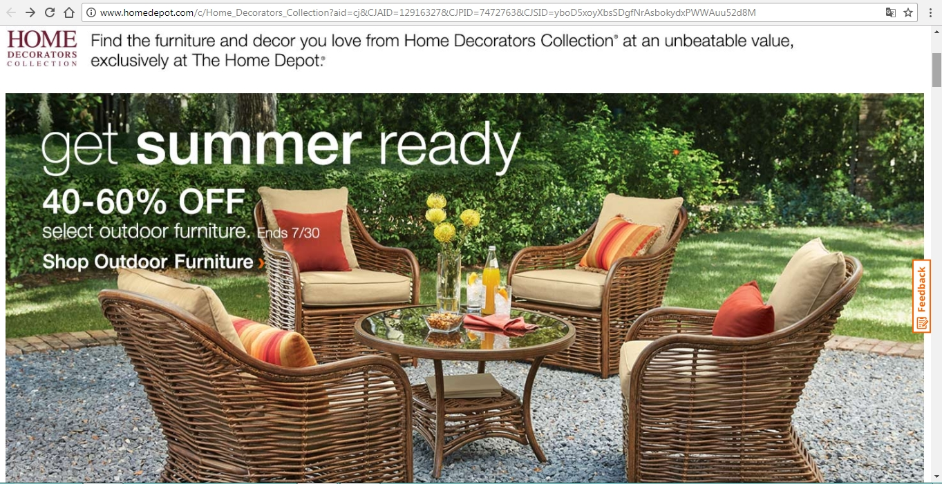 60 off home decorators collection coupon code 2017 35 off home decorators collection coupons discount