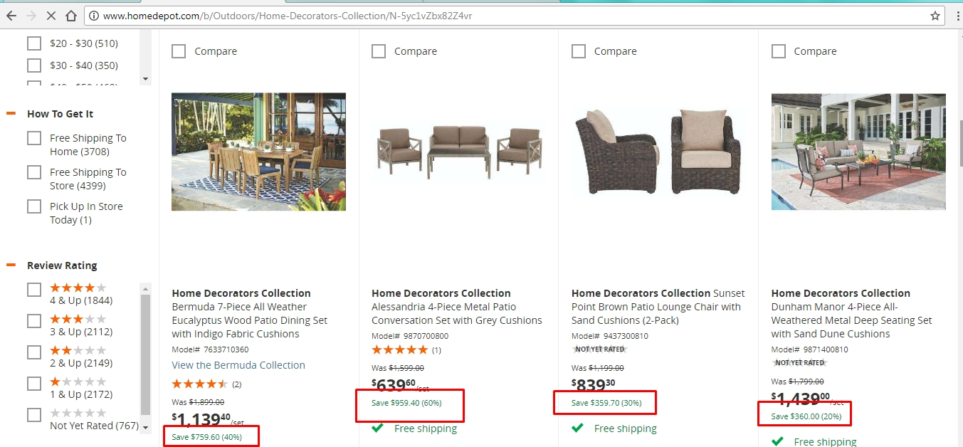 Home Decorators Collection Promo Code Promo Code Home Decorators Collection Best Home Promo