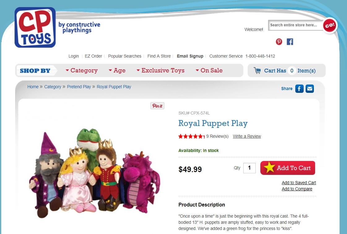 International playthings coupon promo codes