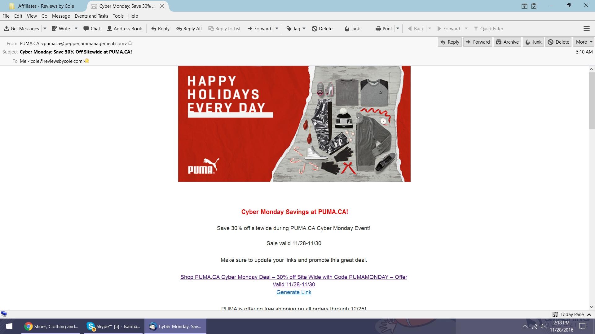 b145d78cce puma website coupon, PUMA® Women's&Men's New Athletic Gear