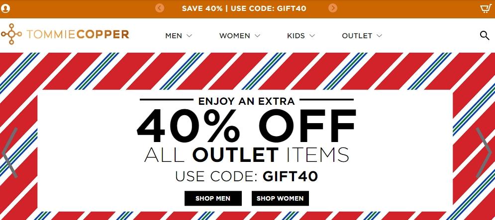 Billabong coupon code