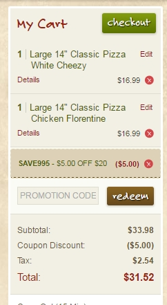 picture regarding Marco's Pizza Printable Coupons referred to as Coupon marcos - Trophy nissan oil difference coupon codes