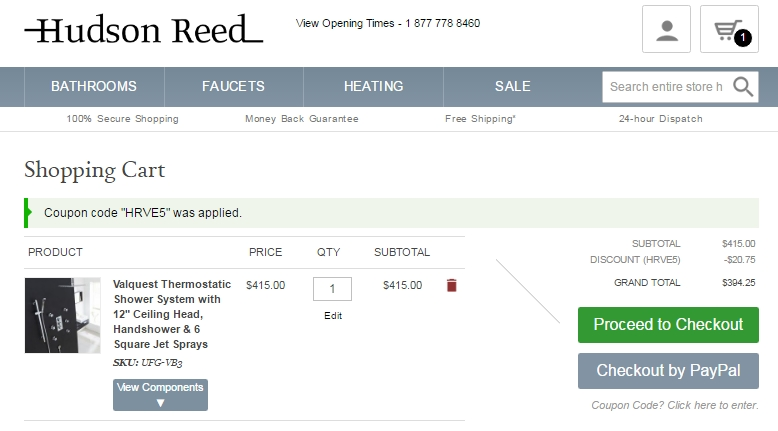 Hudson reed coupon - GMX - Search EngineInternet Information· Internet Information· Breaking News· Latest News.