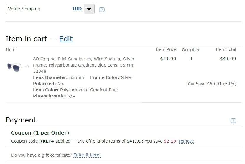 Optics planet coupon code 20 off - Coupon cash back