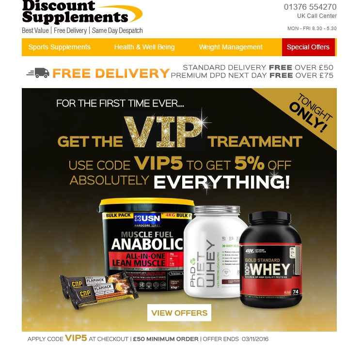 Discounts average $10 off with a Supplements Canada promo code or coupon. 36 Supplements Canada coupons now on RetailMeNot.