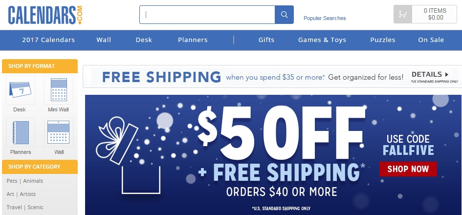 Ship sticks coupon code