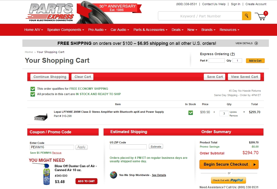 dr trimmer coupon code