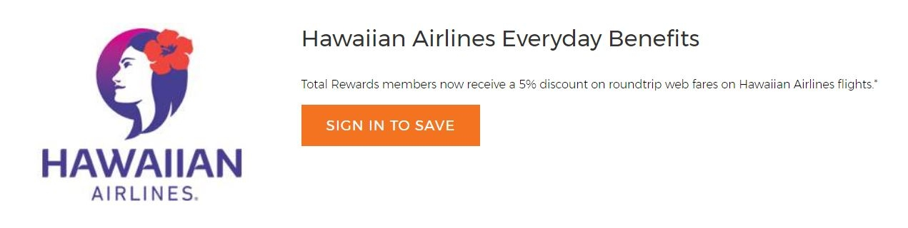 Check out these Hawaiian Airlines Promo Code Links to save when you book with Hawaiian Airlines! These promo codes, discounts and sale fares include first, business and economy class and are valid from major airports served by Hawaiian Airlines.