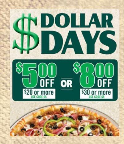 Vocelli pizza coupons retailmenot : Cal state la university ...