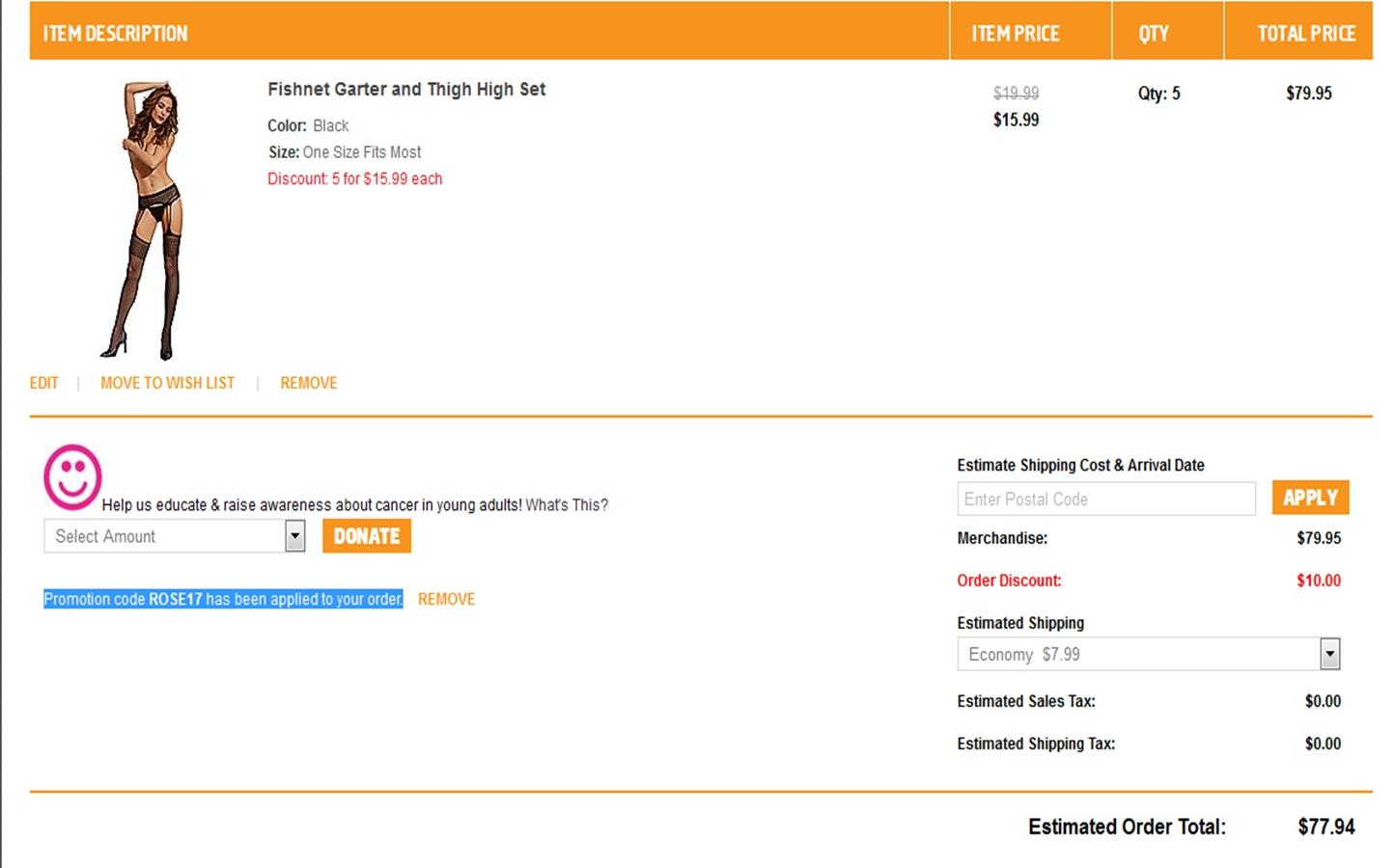 verified online promo code shared hosting January