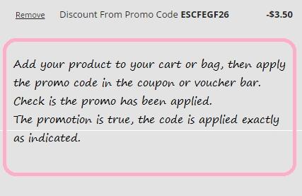 Toshiba coupon code november 2018