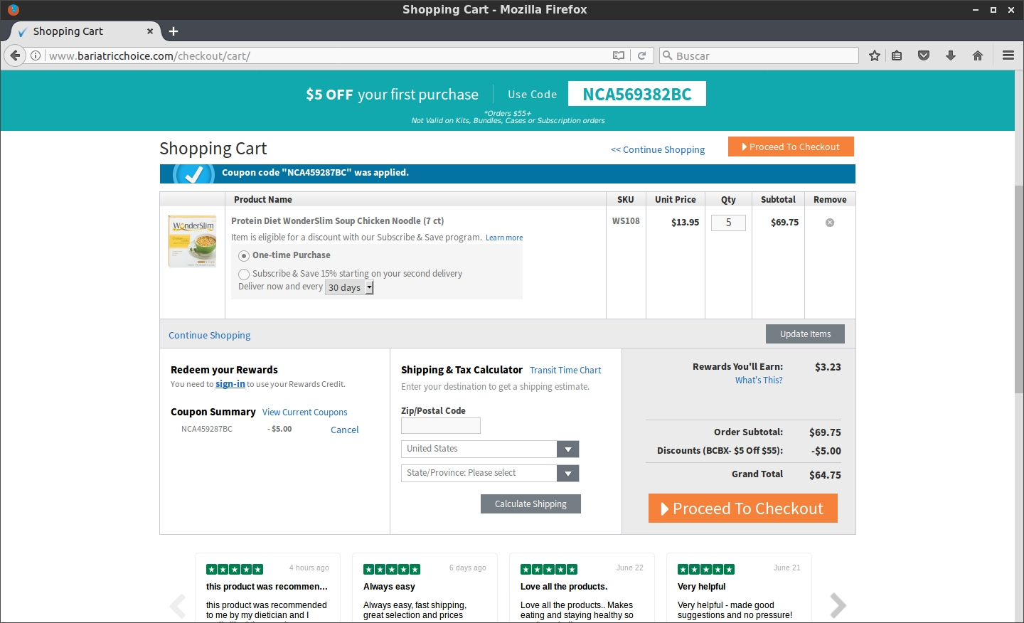Discounts average $12 off with a alli promo code or coupon. 50 alli coupons now on RetailMeNot.